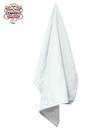 Liberty Bags C1118 Carmel Towels Legacy Fringed Rally Towel