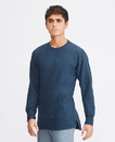 Comfort Colors CC1536 Adult French Terry Crewneck