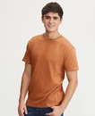 Comfort Colors 4017 Adult Lightweight Ring Spun Tee