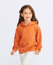 Comfort Colors CC8755 Youth Hooded Fleece