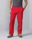Gildan 12300 DryBlend Adult Open Bottom Sweatpants with Pockets