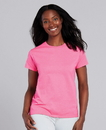 Gildan 2000L Ultra Cotton Ladies' Tee