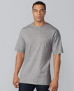 Gildan 2000T Ultra Cotton Adult Tall Tee