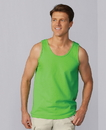 Gildan 2200 ULTRA COTTON ADULT TANK TOP