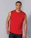 Gildan 2700 Ultra Cotton Adult Sleeveless Tee