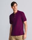 Gildan 2800 Ultra Cotton Adult Jersey Sport Shirt