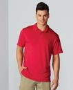 Gildan 44800 Performance Adult Jersey Sport Shirt