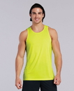 Gildan 46200 Performance Adult Singlet