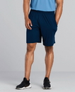 Gildan 46S30 Performance Adult Core Shorts