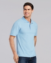 Gildan 72800 DryBlend Adult Double Pique Sport Shirt
