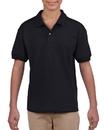 Gildan G8800B DryBlend Youth Jersey Sport Shirt