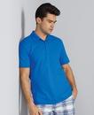 Gildan 94800 DryBlend Adult Pique Sport Shirt