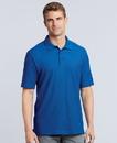 Gildan CP800 DryBlend Adult CVC Sport Shirt