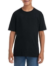 Gildan H000B Hammer Youth Tee
