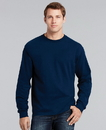 Gildan H400 Adult Hammer Long Sleeve Tee