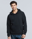 Gildan HF500 Hammer Adult Hooded Fleece