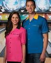 Hilton HP2244 Adult GM LEGEND Bowling Shirt