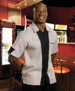Hilton HP2245 Adult MONTEREY Bowling Shirt