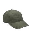 Adams Caps IM101 Ripstop Cap