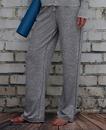 J.America 8914 Ladies' Zen Pant