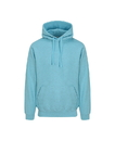 JUST HOODS by AWDis JHA017 Adult Surf Hoodie