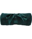 KC Caps KK2000 Super-Lux Plush Blanket