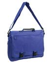 Liberty Bags LB1012 GOH Getter Expandable Briefcase