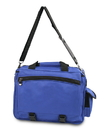 Liberty Bags LB1013 Newton Briefcase