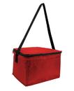 Liberty Bags LB1691 Joe 6 Pack Cooler