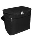Liberty Bags LB1695 Joseph 12 Can Cooler
