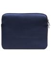 Liberty Bags LB1709 Neoprene Technology Case Tablet