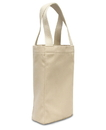 Liberty Bags LB1726 Two Bottle Wine Tote