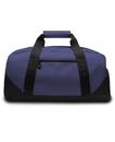 Liberty Bags LB2250 Small Duffle
