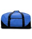 Liberty Bags LB2252 Large Duffle