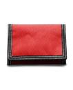 Liberty Bags LB5107 Tri-Fold Wallet