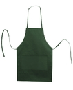 Liberty Bags LB5502 Caroline AL2B Butcher Style Cotton Twill Apron