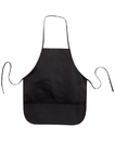Liberty Bags LB5503 Debbie Medium Apron