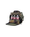 Liberty Bags LB5561 Camo Camping Cooler
