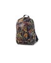 Liberty Bags LB5565 Sherwood Camo Backpack