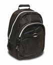 Liberty Bags LB6021 Manhattan Backpack