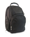 Liberty Bags LB6023 Fortress Commuter Backpack