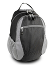 Liberty Bags LB7760 Campus Backpack
