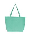 Liberty Bags LB8507 Seaside Cotton 12 oz Pigment Dyed Large Tote