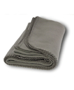 Liberty Bags LB8711 Alpine Fleece Value Fleece Throw