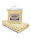 Liberty Bags LB8722 Apline Fleece Mink Touch Luxury Baby Blanket