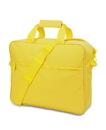 Liberty Bags LB8803 Convention Briefcase