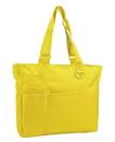 Liberty Bags LB8811 Audrey Super Feature Tote