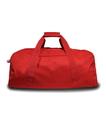 Liberty Bags LB8823 XL Dome Duffle 27
