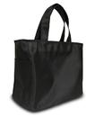 Liberty Bags LB8831 Surprise Tote
