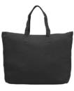 Liberty Bags LB8863 Amanda Canvas Tote